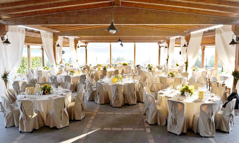 Matrimonio In Spiaggia Nel Lazio : Matrimonio in spiaggia lago martignano vicino roma