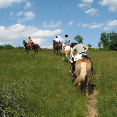 riding-in-the-surrounding_3-1369595042