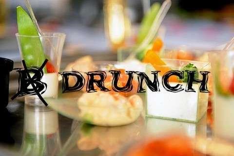 Drunch del Casale – Sabato 18 Novembre